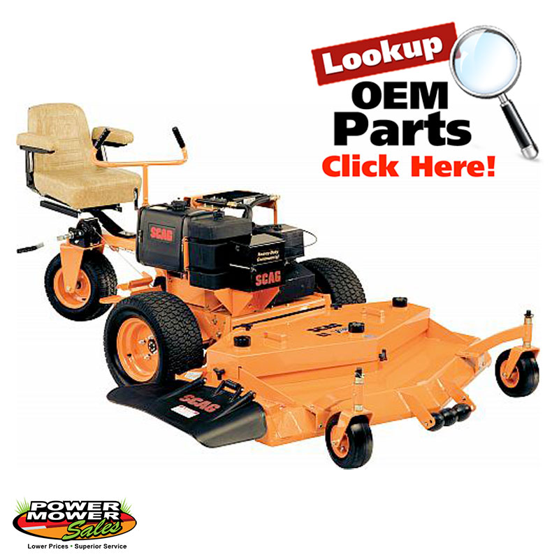 Scag sthm 3 wheel riding mower parts power mower sales for Comparison of composite decking brands